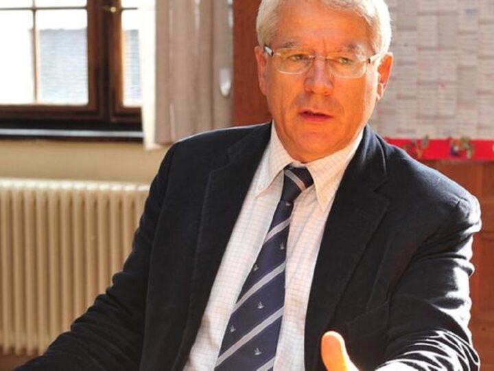 Ancora sospese le attività in presenza del Comitato SDA di Bolzano