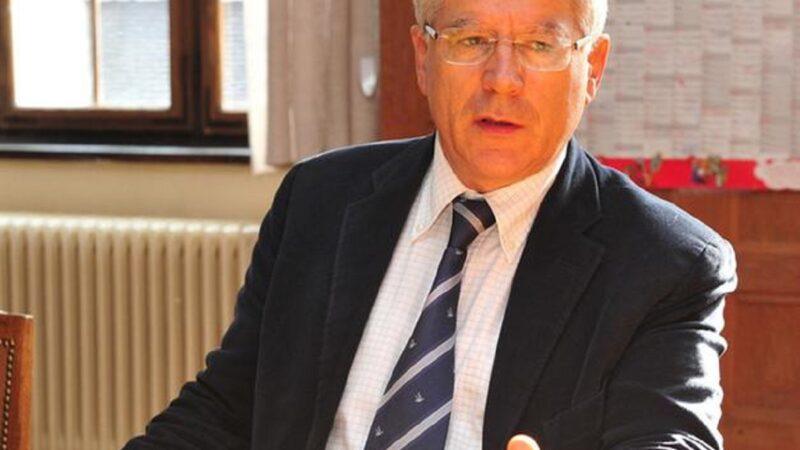 L'effetto del Coronavirus sulle attività del Comitato SDA di Bolzano