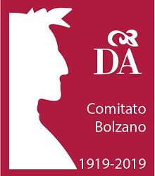Società Dante Alighieri – Comitato di Bolzano