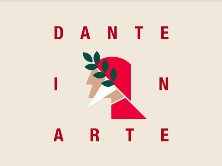 Dante in arte … MOSTRA
