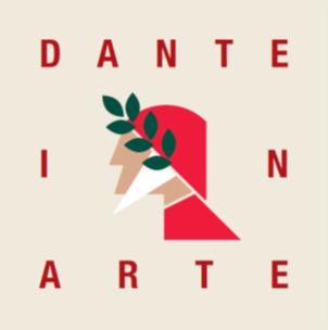 Dante in arte